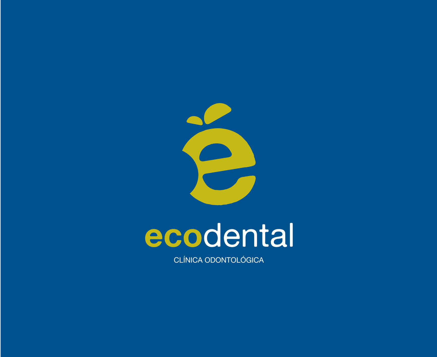 Ecodental